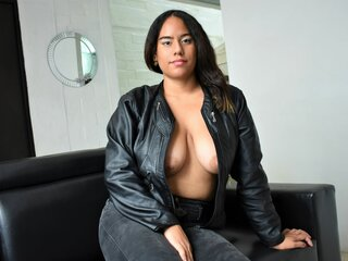 SamantaBony private free nude