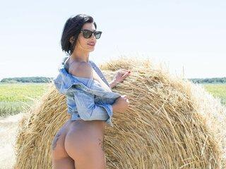 ScarlettZaine xxx nude private