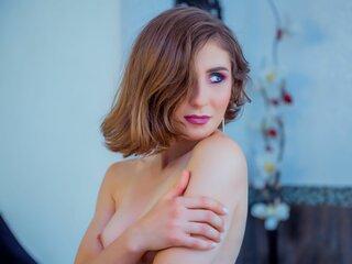 SeleneSky naked porn cam