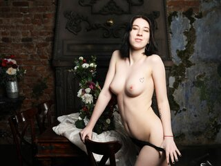 ShanenShow nude video shows