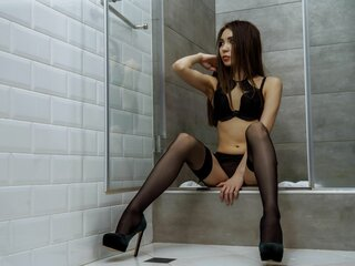 SiuMein video sex video