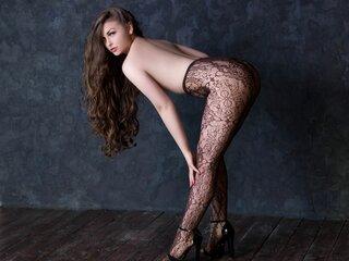 StarXLove ass hd pics