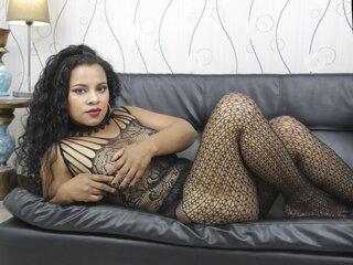 TamaraBlaze jasminlive amateur porn