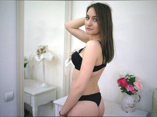 TinaHill sex pussy livejasmine