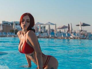 ViktoriaRoberts live anal naked